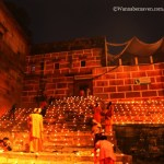 Dev Deepavali in Varanasi: Watching the festival of lights in the city of lights