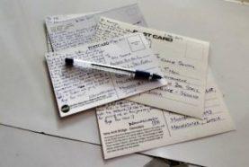 postcards from srilanka-backpacking in sri lanka