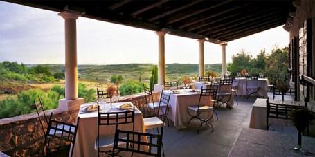 Hotel_Boskin veranda 1