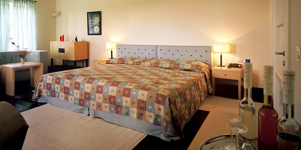 sample bedroom 2