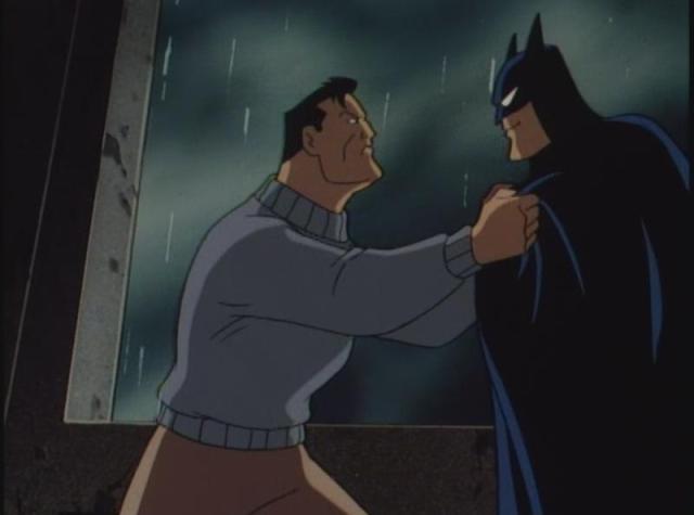 wayne_and_batman_fight.jpg