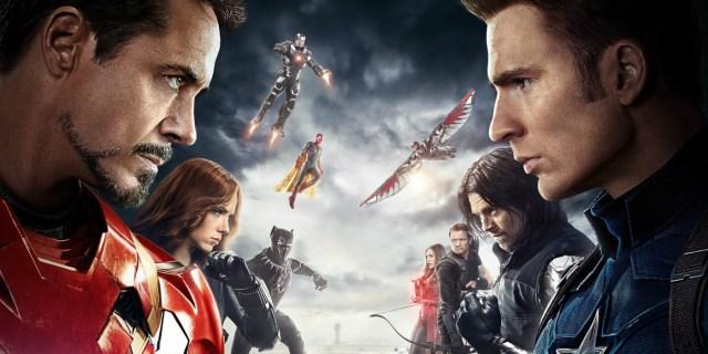 Captain-America-Civil-War1.jpg