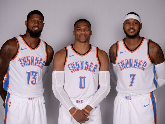 cropped_2017-09-25T200915Z_573288316_NOCID_RTRMADP_3_NBA-OKLAHOMA-CITY-THUNDER-MEDIA-DAY.jpg