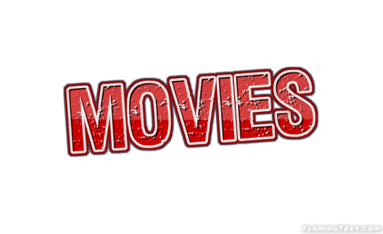 Movies-design-amped-name.png