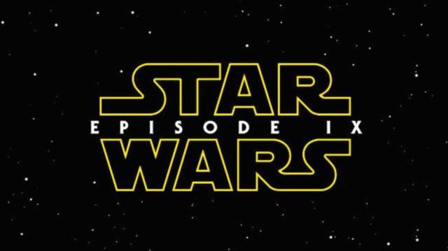 star-wars-episode-ix-timeline-the-last-jedi-1151310-1280x0.jpeg