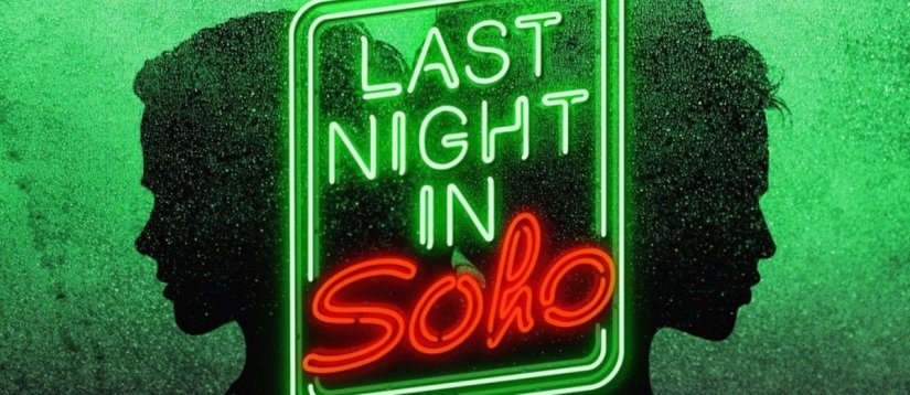 Last-NIght-in-Soho-Edgar-Wright-1200x520.jpeg