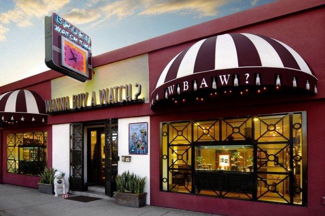 wannabuyawatch-store