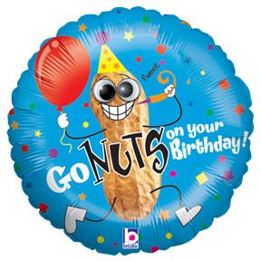 Happy Birthday Google Eyes Go Nuts-0