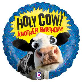 Google Eyes Happy Birthday Holy Cow-0