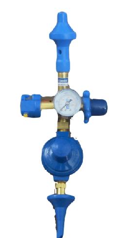 Helium Cylinder Inflator-0