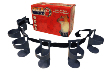 Beer Belt-0