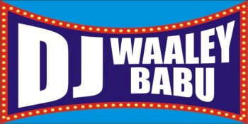 DJ Waley Babu Photo Prop-0
