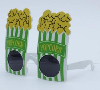 Pop Corn Shades-0