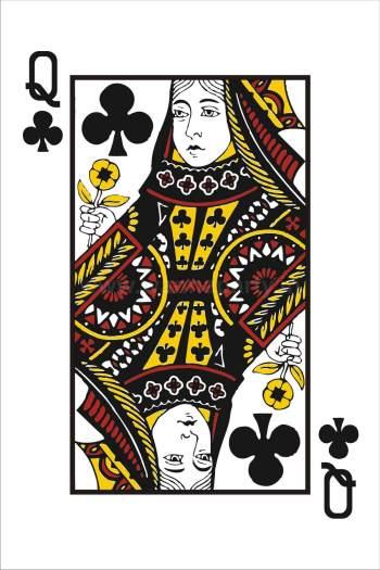 Queen Cutout-0