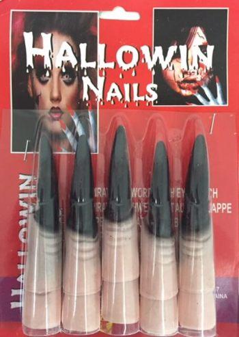 Fake Nails-0
