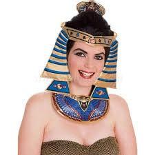 Cleopatra Accessory Kit-0