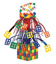LEGO Centerpiece-0
