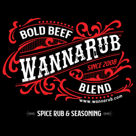 Bold Beef Blend
