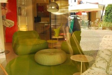 design in Alba