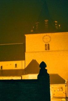 saintmartin2014-(85web)