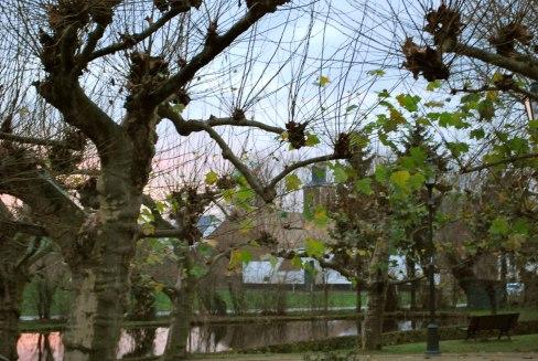 tourinnes-web-(54)