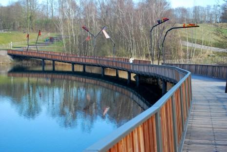verschillen overbruggen