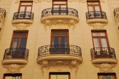 valencia-terraces4web