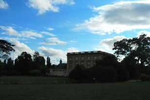 Versailles_trianons103