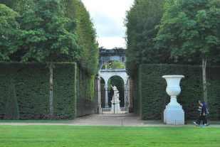 Versailles_tuinen032