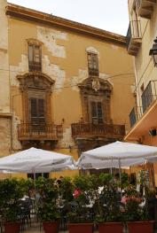 Sicilie--Trapani306