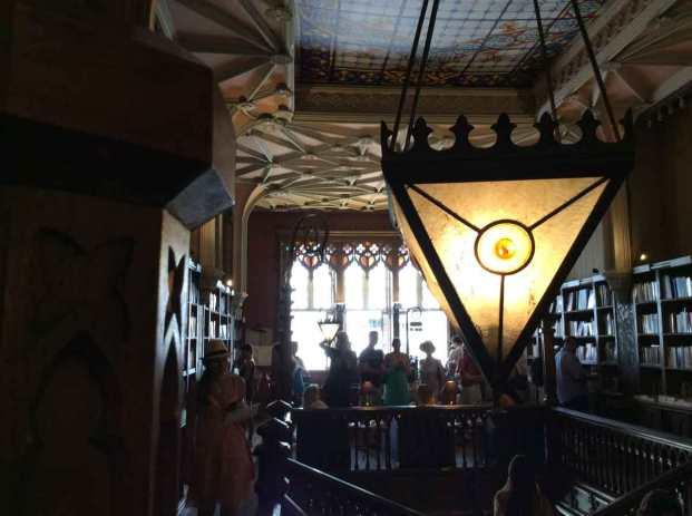 porto_boekhandellello-(14)