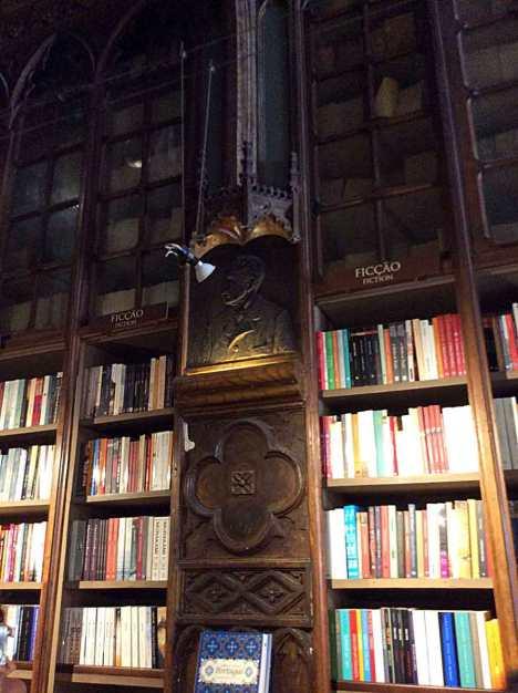 porto_boekhandellello-(4)