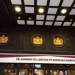 stockholm_nk-3