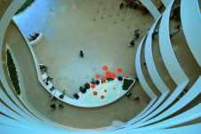 New York Guggenheim