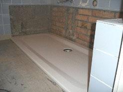 Badewanne Ausbauen Dusche Einbauen – Wohn-design