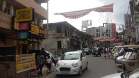 Bandarawela-Town2