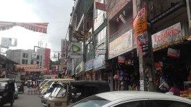 Bandarawela-Town3