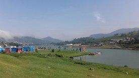 Lake-Gregory-Nuwara-Eliya11