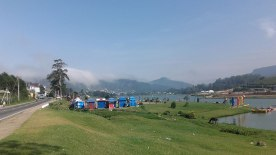 Lake-Gregory-Nuwara-Eliya2