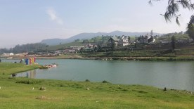 Lake-Gregory-Nuwara-Eliya4