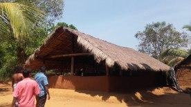 uruwarige-wanniya-hut1