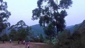 Koradekumbura-the-Karate-Village6