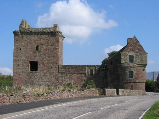 Burleigh Castle_0259bca8