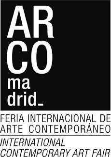 ARCO Madrid 2010 dedicará su programa invitado de arte a Los Ángeles