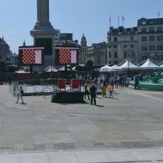 ChessFest1