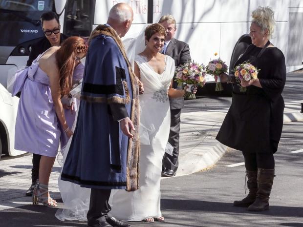 ITV Wedding 20.4.16 1