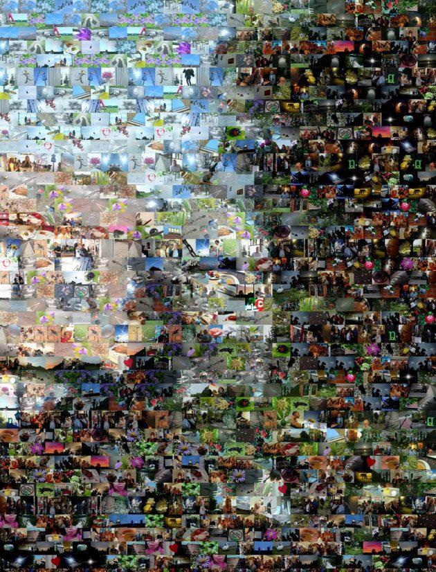 smallerchurchill Mosaic03THIRD (1)