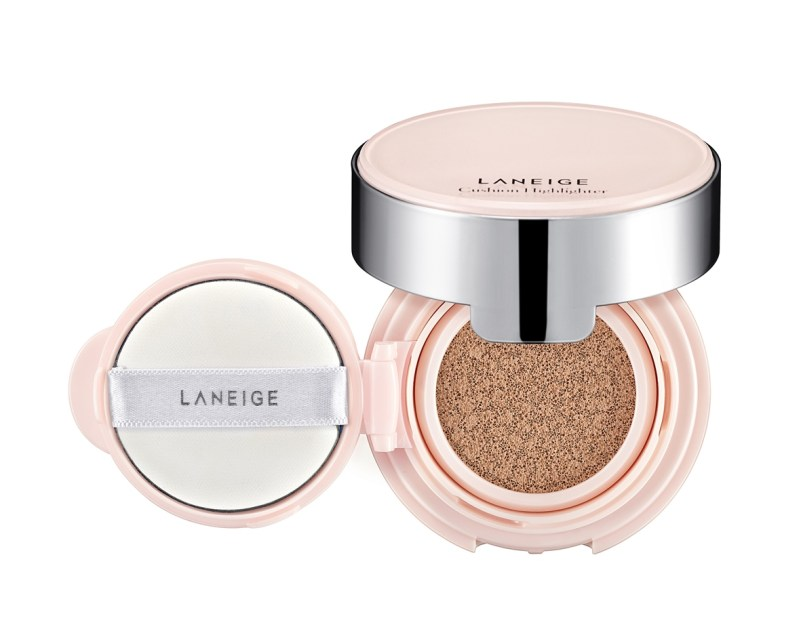 laneige highlighter