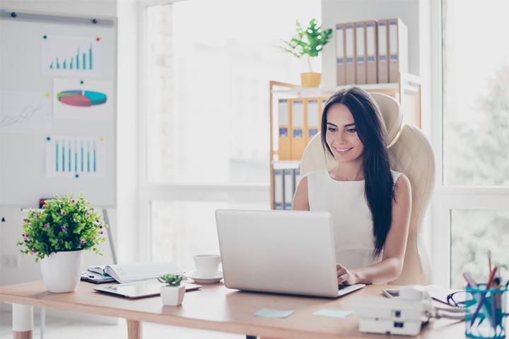 仕事と生活の充実を両立させる「ワークライフバランス」を考えよう