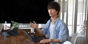 レファミー導入事例インタビュー【株式会社ZEPPELIN様】